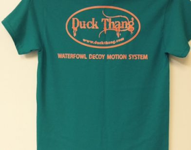 Duck_Thang_Ladies_Shirt