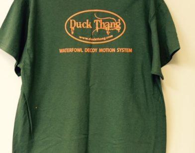 Duck_Thang_Shirt